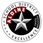 Aldine ISD