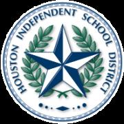 Houston ISD Seal
