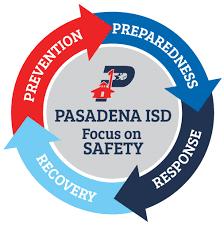Pasadena ISD Lice Clinic